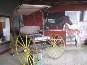 Carriage.Barn.Wall.Mural.11.10.12